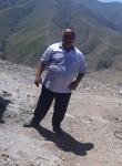 Sokhibzhon saidov , 45  , Bukhara