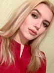 empress, 20  , Oleksandriya