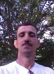 Grigoriy, 42  , Arys