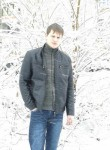 Vitaliy, 26  , Nizhniy Tagil