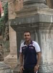 Ibrahim, 26 лет, İstanbul