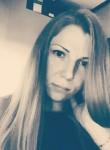 Nataliya, 37  , Opalikha