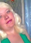 Olga, 47  , Sasovo