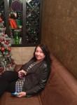 Dina, 48  , Samara