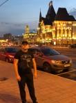 igor, 25  , Achinsk