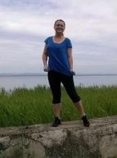 Diana, 34, Russia, Vladivostok