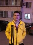 Виктор, 29 лет, Ростов-на-Дону