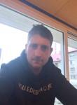Roman Motylev, 42, Kaliningrad