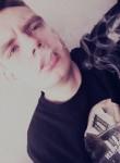 Aleksandr, 25  , Brest