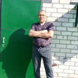 Александр, 49  , Hlobyne