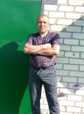 Александр, 49, Ukraine, Hlobyne