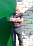 Александр, 49, Hlobyne