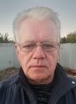 Nikolay, 55  , Kursk