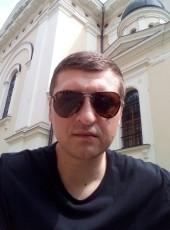 Паша, 32, Ukraine, Sokal