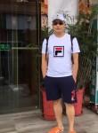 冷眼相望, 37  , Jieyang