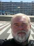 Oldboy, 29  , Laatzen