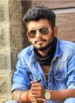 aakshays, 25  , Talegaon Dabhade