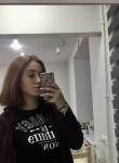 Elena, 20, Yaroslavl