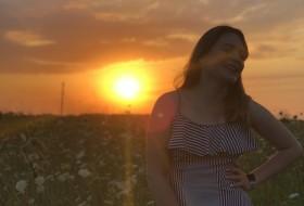 Kseniya, 19 - Miscellaneous
