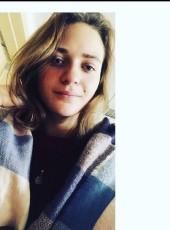 Kseniya, 19, Russia, Labinsk