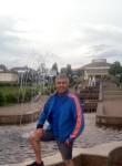 Andrey, 52  , Nizhniy Tagil
