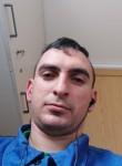 Jozsef, 24  , Kecskemet