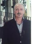 Gabriele, 58  , Bari