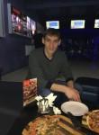 Sergey, 39  , Zimovniki