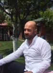 bybyhn, 36, Ankara