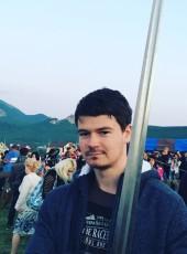 Alexander, 31, Russia, Stavropol