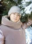Olga, 32, Donetsk