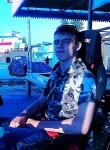 Artyem, 23, Slavyansk-na-Kubani