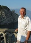Vadim, 60  , Abinsk