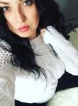 Valentina, 26  , Kochubeyevskoye