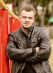 Mаксим, 24, Lutsk