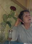 Alla, 66, Kryvyi Rih
