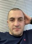 VADIM, 31  , Makhachkala