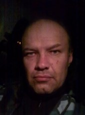 Sergey, 47, Russia, Shchekino