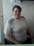 Natalya, 34  , Barnaul