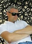 Andrey, 49  , Ivanovo