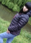 Маша, 20, Ternopil