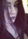 Mariya, 22  , Ob