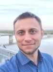 Pavel, 34, Barnaul
