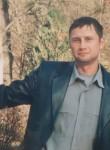 men chel, 43  , Krasnodar