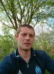 yoann, 33  , Vitry-le-Francois