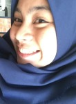 finkazahra, 19  , Bekasi