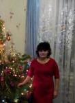 Svetlana, 50  , Zimovniki