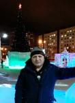 Ashurboy, 59  , Chelyabinsk