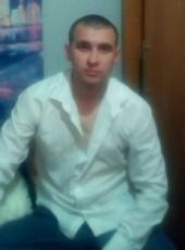 Andrey, 33, Russia, Kemerovo
