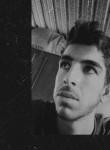 Muharrem, 18  , Izmir
